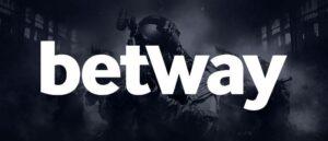 betway esports ставки
